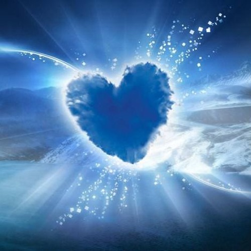 Music&Love's avatar
