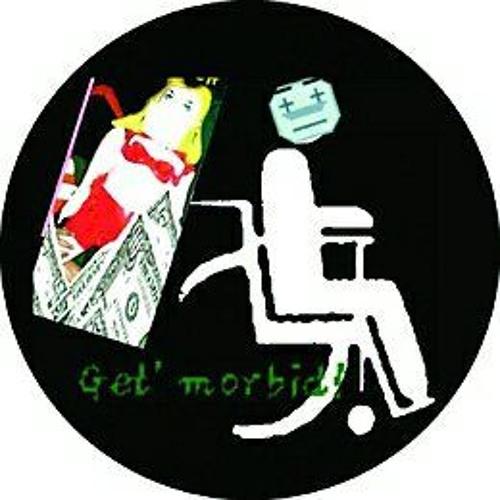 mOrBid- live rft-record's avatar