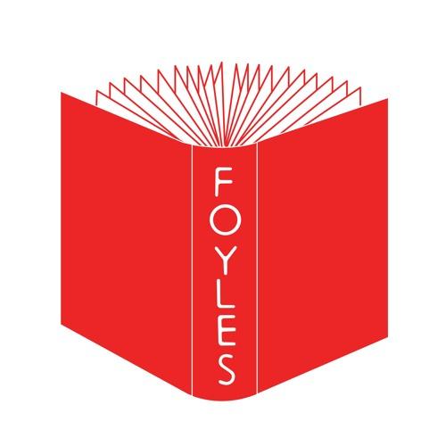 Foyles's avatar
