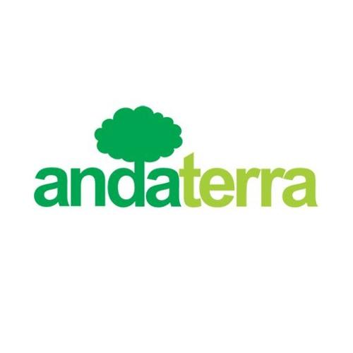 andaterra's avatar