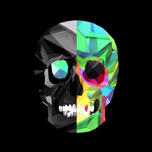 Baron_Von_Awesome's avatar