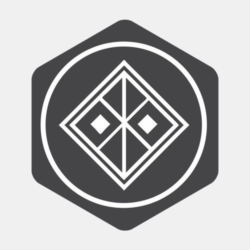 Urban Moran Sounds's avatar