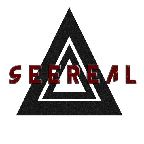 SeeReal's avatar
