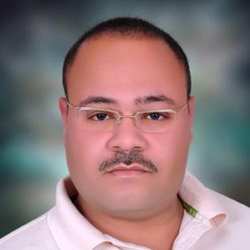 ahmed.fat80's avatar