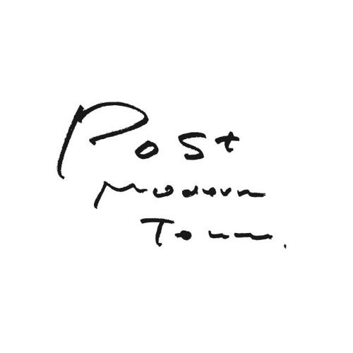 Post Modern Team.'s avatar
