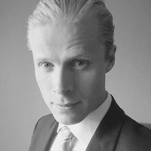 Fredrik Marius Wold's avatar