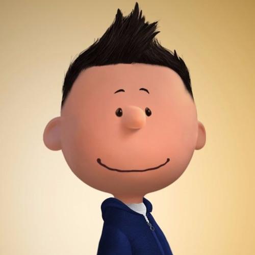 Blurryface224's avatar