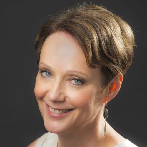 WendyLloydvoice's avatar