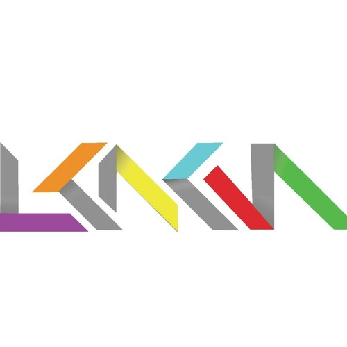 LKNKM(Official)'s avatar