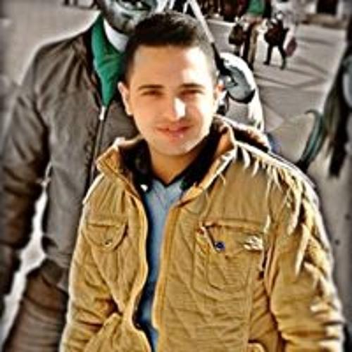 Bishoy Grgs Bishoo's avatar