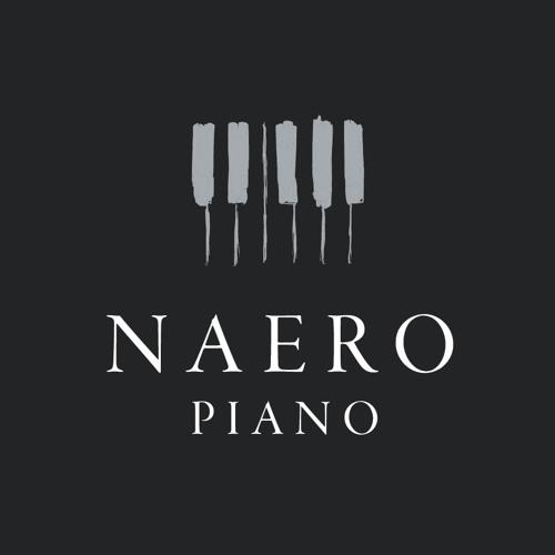 Naero Piano's avatar