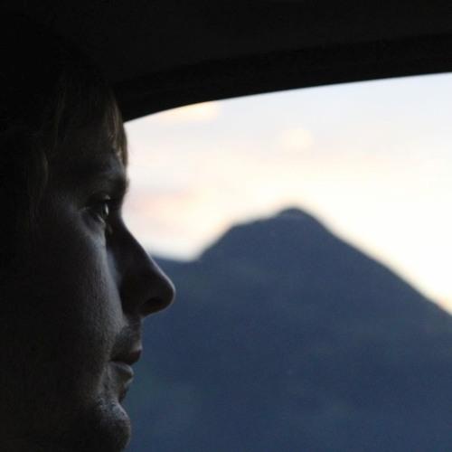 Cédric Dumetz's avatar