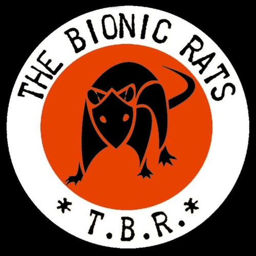 the bionic rats's avatar
