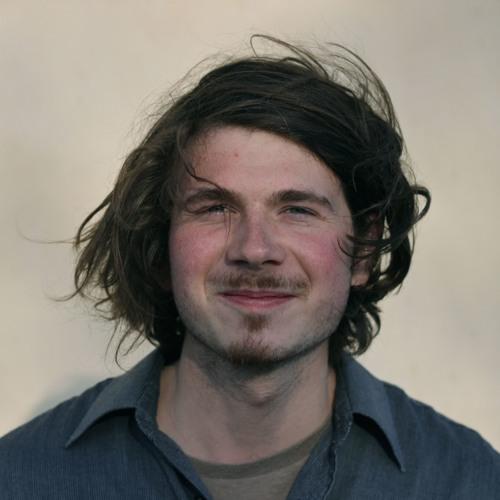Daniel Fogh's avatar