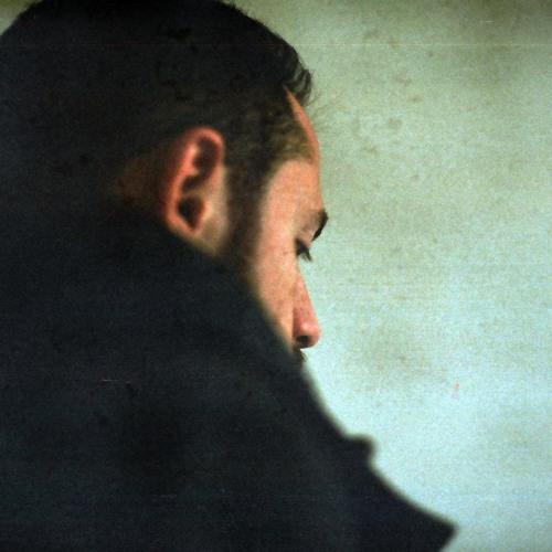 Eric Lemuet's avatar