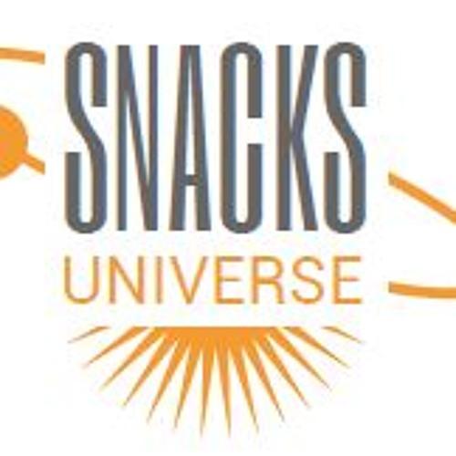 Snacks Universe's avatar
