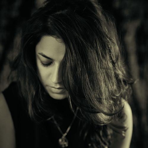 Satya Hinduja's avatar