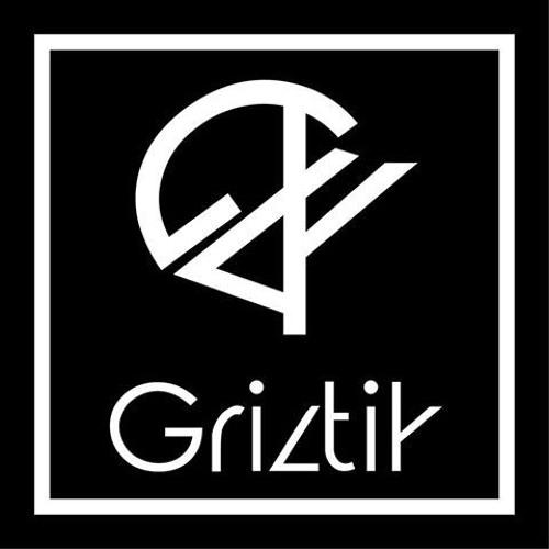 GRIZTIK's avatar