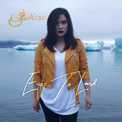 JuvicsaMusic's avatar