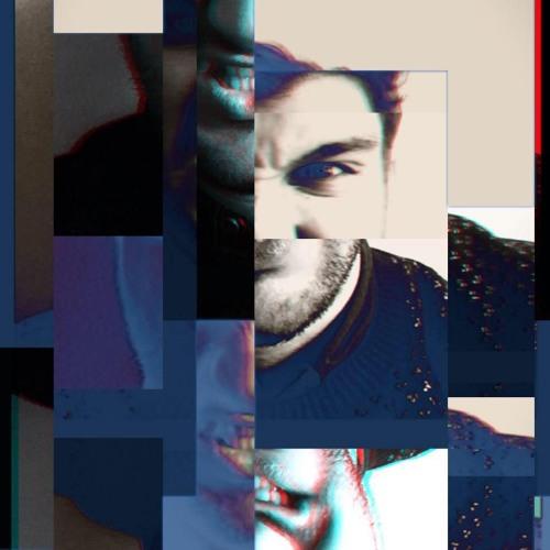 KeyserSöze's avatar
