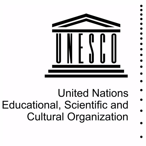 UNESCO's avatar