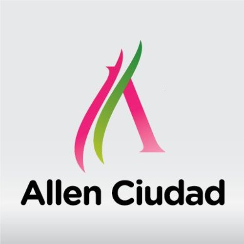 Municipalidad de Allen's avatar