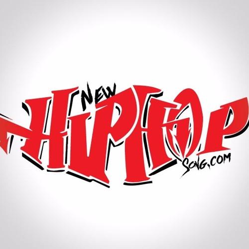 New Hip Hop Songs's avatar