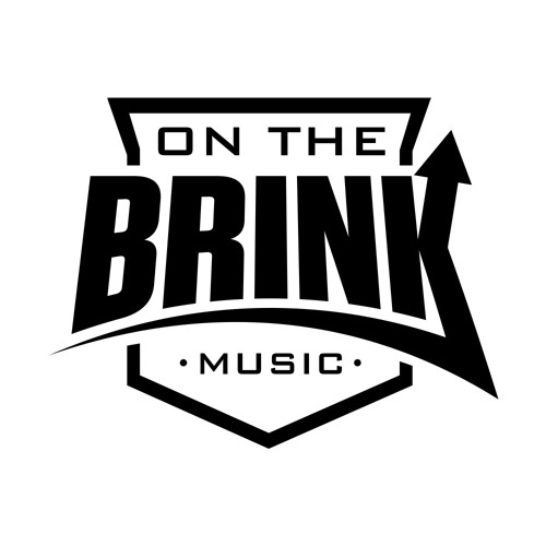 On The Brink | Music's avatar