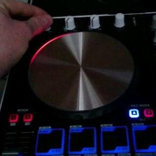 DJ Beatstyle's avatar