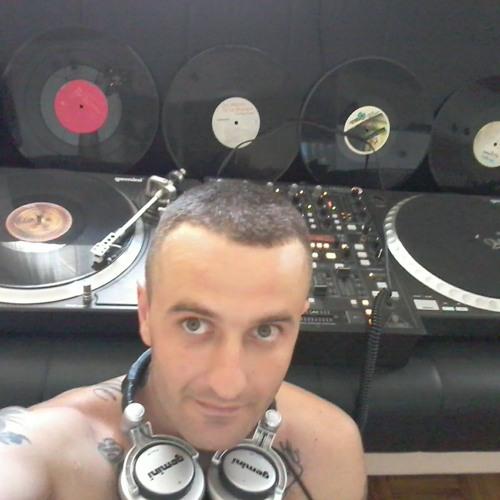 DJ-Dr.GoGs's avatar