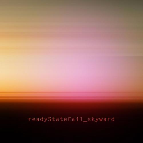 readyStateFail's avatar