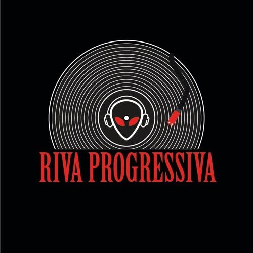 RIVAPROGRESSIVA's avatar