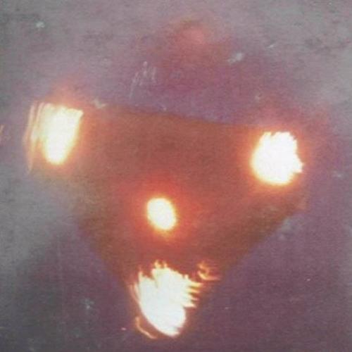 jhumra's avatar