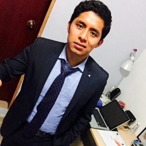 Omarjbq's avatar