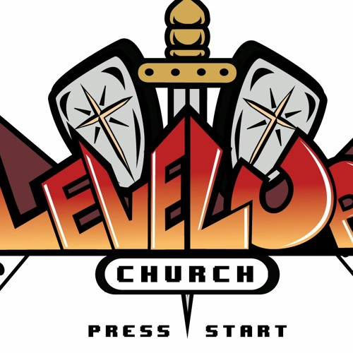 Level Up Church's avatar