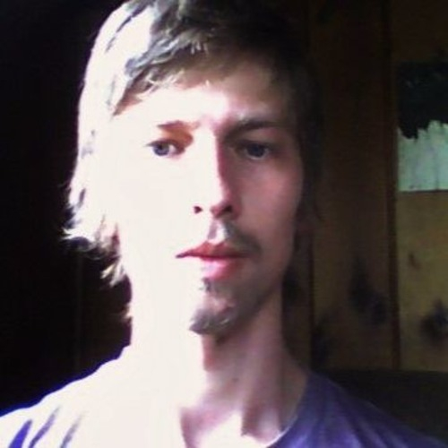 element11811's avatar