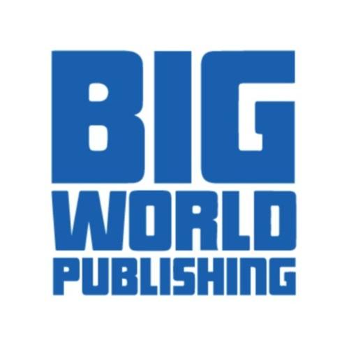 Big World Publishing's avatar