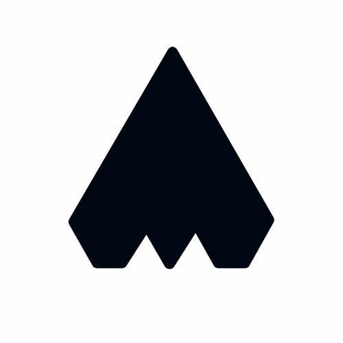 Almendra Music's avatar