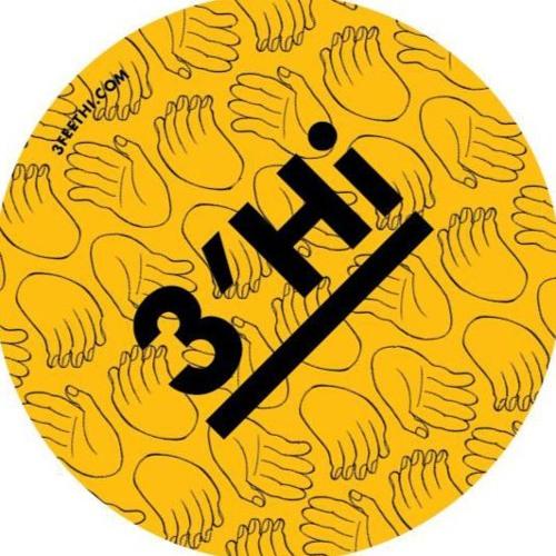 3feethi's avatar