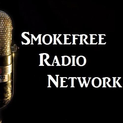 Smoke Free Radio Network's avatar