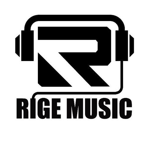 Rige Music's avatar