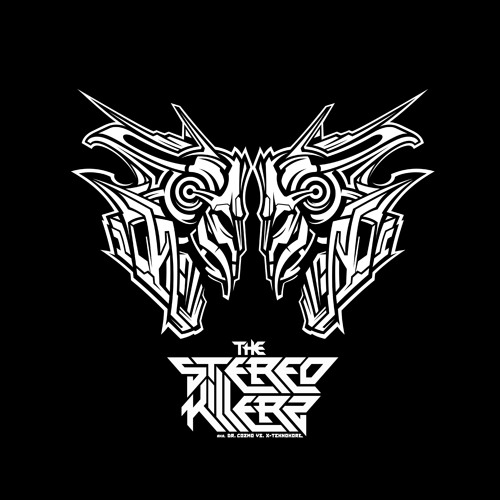 THE STEREO KILLERZ's avatar