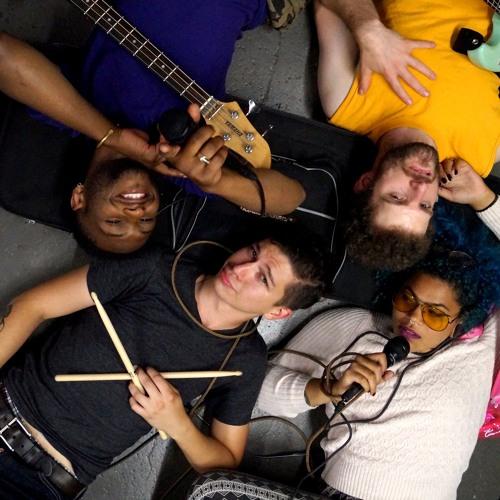 Bo Triplex Band's avatar