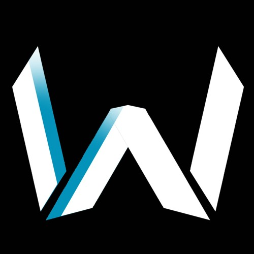 The Livewire's avatar