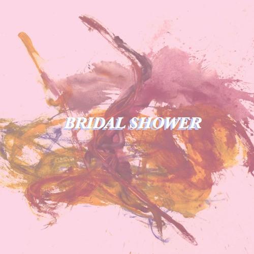 Bridal Shower's avatar