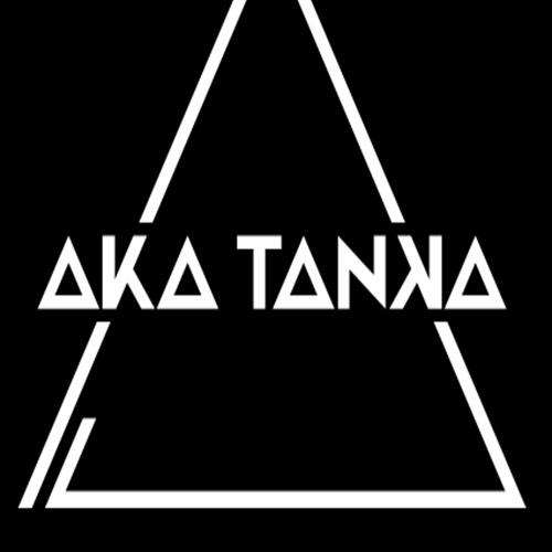 AKA TANKA's avatar