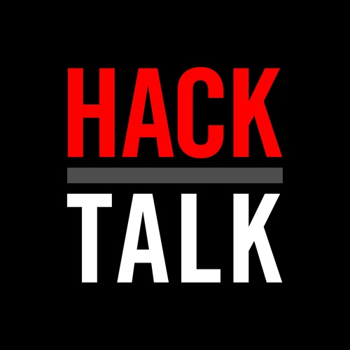 Hack Talk's avatar