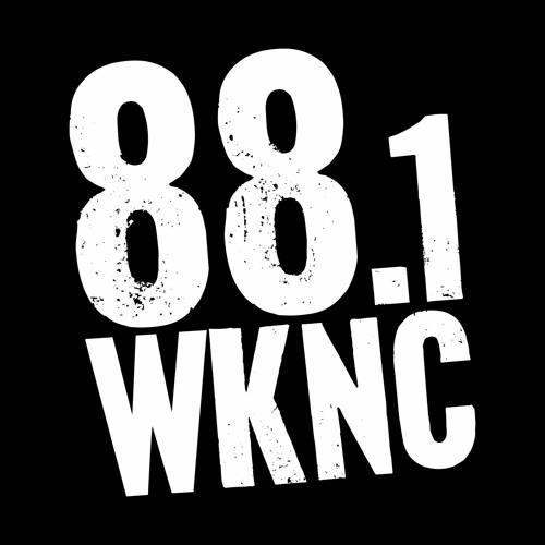 WKNC 88.1 FM HD-1's avatar