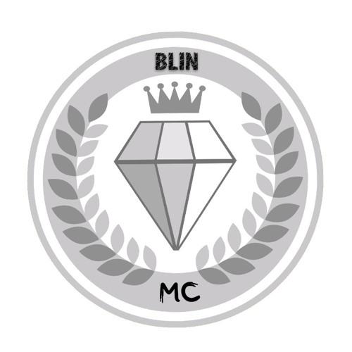 BLIN MC OFICIAL's avatar