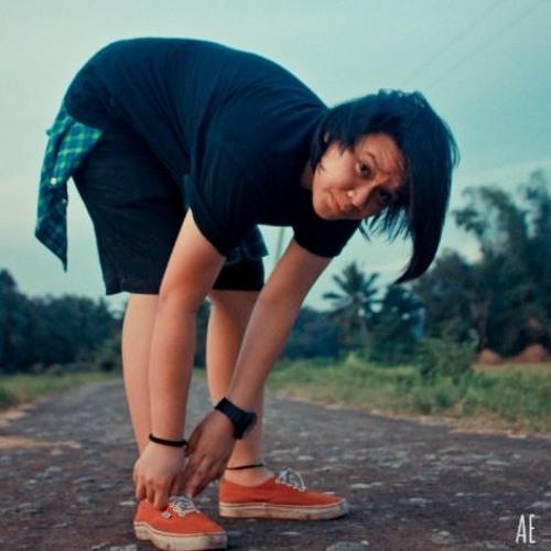 Anj Enriquez's avatar